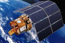 Space Test Research Vehicle-2 (TSX 5)