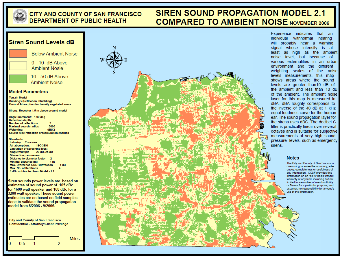 SF Siren Model Coverage Map.png