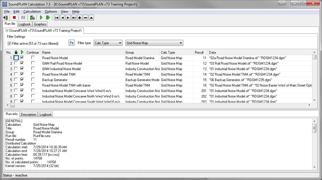 SoundPLAN Run Kernel.png