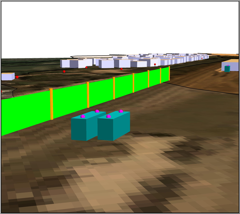 Train_Idle_Input_Geometry.png