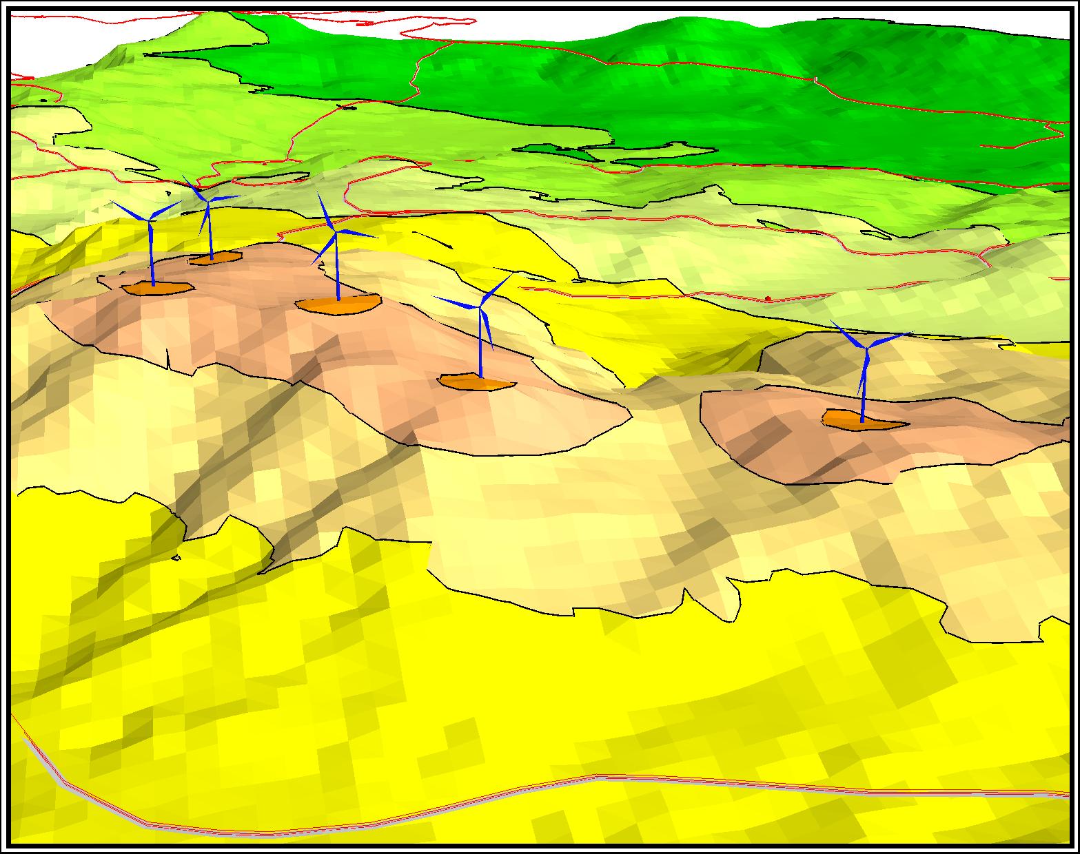 Wind_Turbine_Noise_Model.png